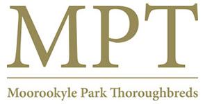 MPT_Logo-295x150