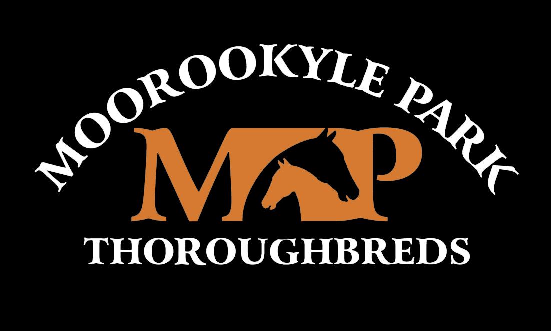 Moorookyle Park
